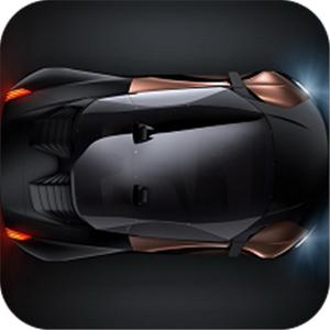 便利看车专业汽车服务appv100.0.3