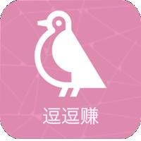 逗逗赚app阅读赚钱v1.0.2安卓版