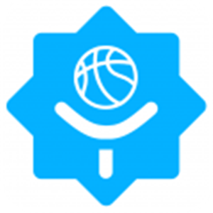YB体育资讯app1.0.2