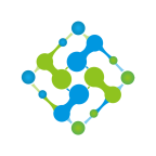 药商通药物管理appv1.0.0