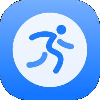 2020快步(走路刷金币)appv1.0安卓版