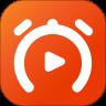 尚课铃在线教育appv1.0.2