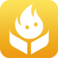抖音热门盒子一键刷粉appv1.5.0安卓版
