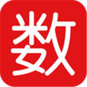欢哥高分数学学习appv2.1.1