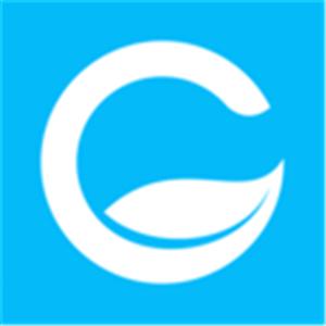 青蓝在线健康管理学习app1.1.0