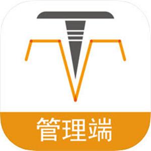 玛泰智能门锁管理appv3.8.2