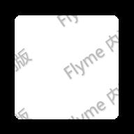 腾讯优酷视频水印烧屏工具软件v1.0.2安卓版
