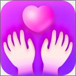 趣按摩上门保健服务appv1.0.0
