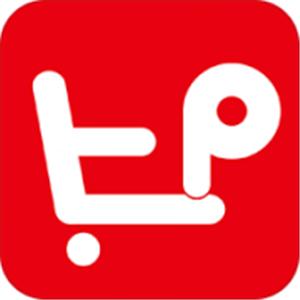 嗨拼团团购优惠平台app1.0.5