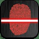 安卓手机测谎仪软件最新版v3.5.0