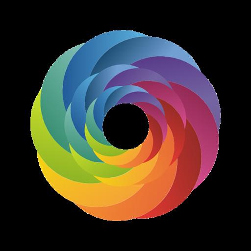 微圈挂机app微信挂机赚钱下载v1.0安卓版