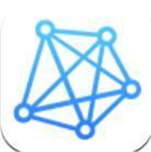 字母启蒙地英语启蒙appv1.0.7.0