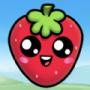 比特农场收获人生红包赚钱版v1.0.0