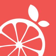 互助游联盟省钱旅游appv1.0