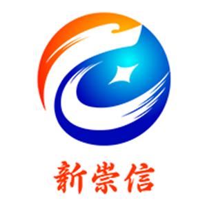 新崇信最新当地资讯appv1.0.1