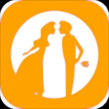 代聊恋爱话术破解版v2.7安卓版