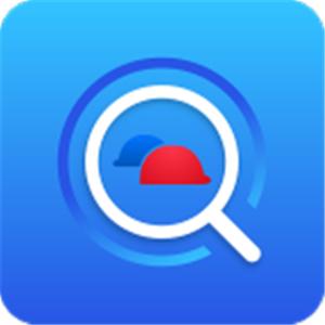 工地招工宝全国工人招聘平台appv1.0.9