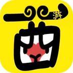 西游行记挖矿赚钱appv0.0.1安卓版