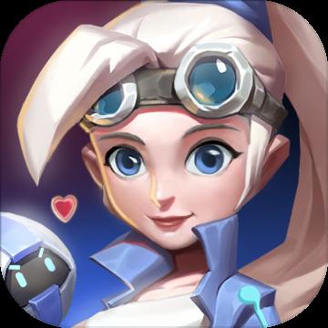 空翼冒险团破解版无限体力版本v1.0.0最新版