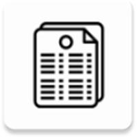 快快简报手机简报appv1.0 安卓版