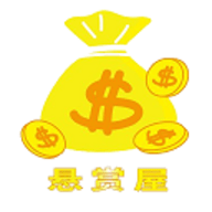 悬赏屋app领红包v1.0安卓版