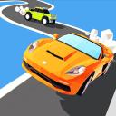 放置赛车大亨红包版v1.0.0w88优德版