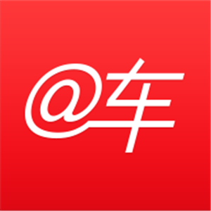 百路汇爱车网汽车app2.2.3