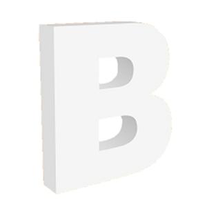 B浏览器极速浏览appv0.0.2