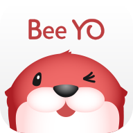 彼柚跨境购物appv2.6.8