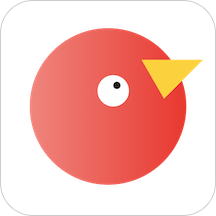 团巴拉app赚钱模式v1.0.2安卓版