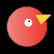 完美团巴拉社交电商appv1.0.2最新版