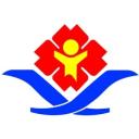 江西儿童医院官方app最新版v1.0安卓版
