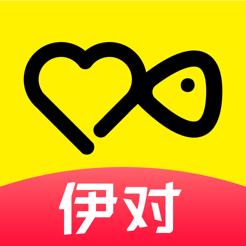 爱情公寓5伊对app官方版7.0.5安卓版