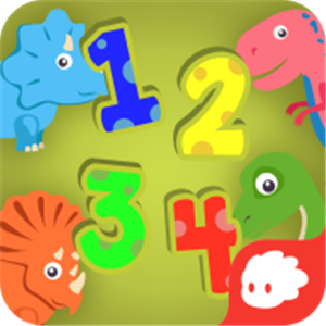 数字侏罗纪最新早教平台appv1.0.7.0