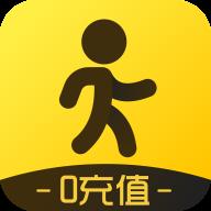 闲来走路app(走路刷金币)v2.1.4安卓版