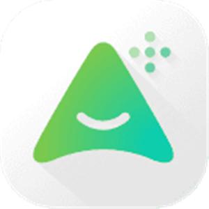 阿里智能智能生活服务appv3.7.5