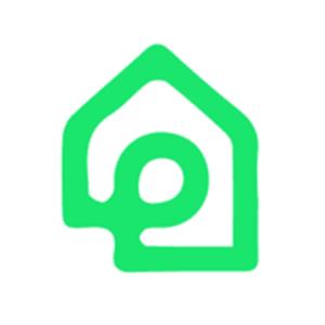 美家美汇房产管理appv1.0