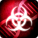 瘟疫公司全解锁无限基因2020破解版v2.2.1中文版