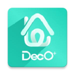 亮宅住房装修服务平台appv2.7.0