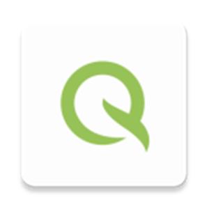 Quire办公管理协作appv4.14