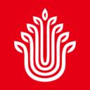 乐椿轩养老(线上养老社区)v1.0.1