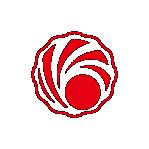 塞上湖城资讯新闻app1.0.2安卓版