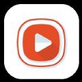 乔巴影音免费影视资源appv2.0