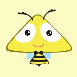蜂小忙发票管理appv1.2.4