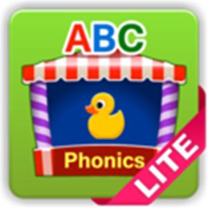 宝宝学习字母学习启蒙appv3.0.0