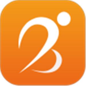 简动社交运动appv4.7.9