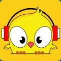 暖灯交友appVIP免费版v1.0安卓版