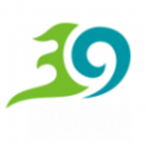 39健康流感自测平台appv6.0.6