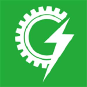 极能科技用电管理最新版appv2.0.4