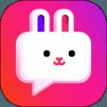 ��叽��叽聊天交友appv1.0.0